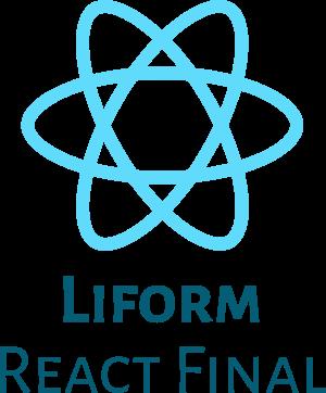 Liform React Final